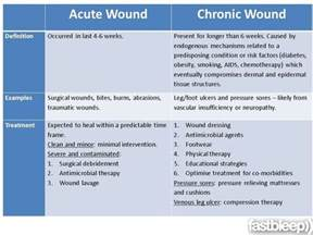 wound bed description wound bed description 28 images wound bed tissue types pictures to pin on