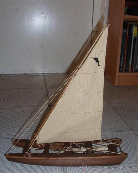 catamaran de vela en venta pat 237 n de vela pat 237 catal 225 catamar 225 n comprar maquetas
