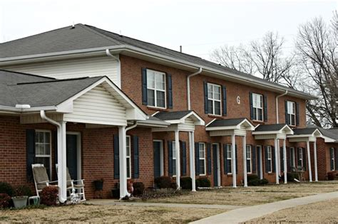 Affordable Apartments Huntsville Al Castlewood Apartments Huntsville Al Apartment Finder