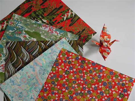 Where Do You Get Origami Paper - where do you get origami paper world information