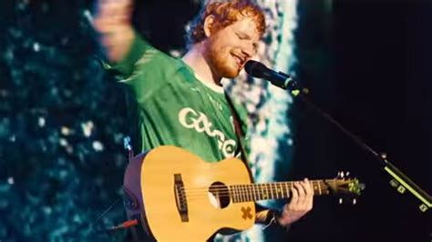 ed sheeran jakarta concert cancelled tragic news for ed sheeran concert scalpers the tickets