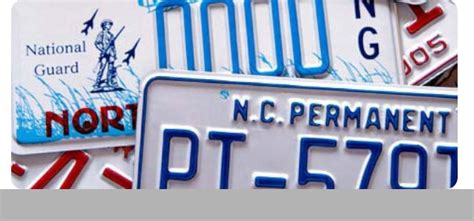 services to register your vehicle in carolina