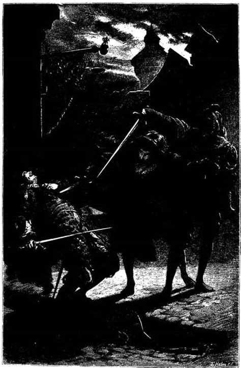 Goethe's Works, vol. 2 (Faust 1 & 2, Egmont, Natural