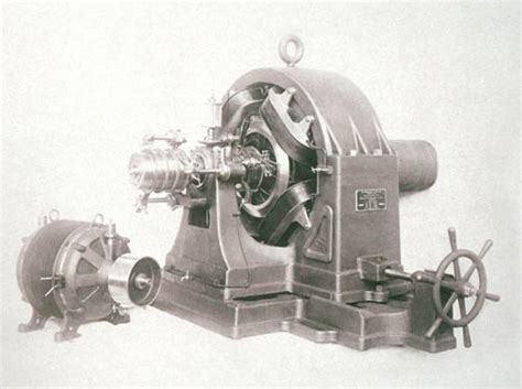 Nikola Tesla Electric Motor Tesla S Ac Induction Motor Is One Of The 10 Greatest