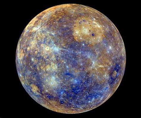 planet mercury color mercury astronomy news mythology astrology alchemy