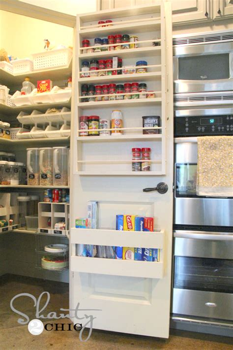 extra kitchen storage ideas 29 sneaky diy small space storage and organization ideas