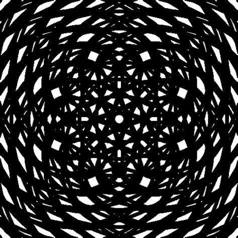 moving pattern gif psychedelic pattern gif find share on giphy