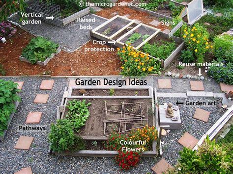 garden layout design and ideas small garden design ideas on pinterest vertical gardens