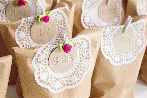 Etiketten Für Marmelade Selber Gestalten by Gastgeschenke Hochzeit Hochzeit Pinterest