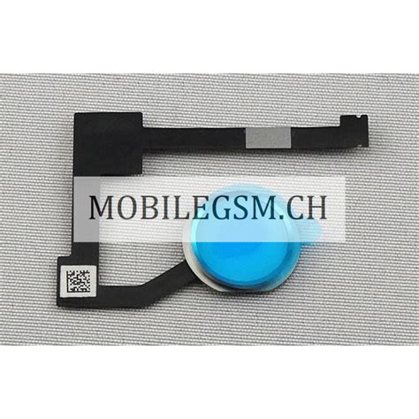 home knopf home knopf touchid in weiss f 252 r air 2 mobilegsm