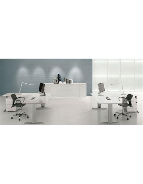 gambe per scrivania scrivania dattilo per ufficio con gambe a t da 100x60x72h