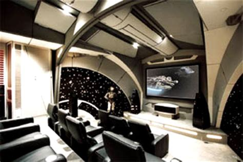 ultimate home theater rooms techeblog