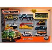 Image  9 Pack 2016 Segrave Fire Truckjpg Matchbox Cars