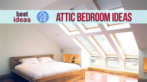 how to keep an attic bedroom cool cool attic bedroom design ideas home design ideas youtube
