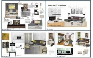 Design Styles How Debra Saved 1 600 On Her New Designer Living Room