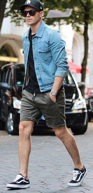 35 best big men fashion images on pinterest big men fashion 40 go to men s summer outfits with vans sneaker that haven
