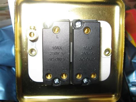 wiring advice for 2g 2w light switch diynot forums