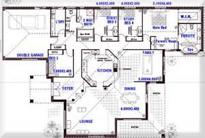 australian house floor plans free floor plans image gallery house plans australia