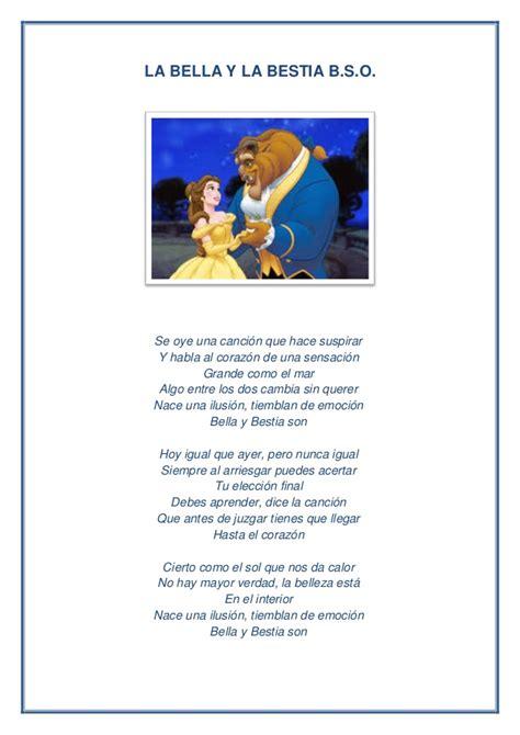 la e la bestia lyrics la y la bestia letra pdf