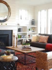 Livingroom Photos Farmhouse Living Room Design Ideas Remodels Amp Photos Houzz