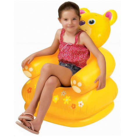 Sofa Anak for kid 3 8 years portable animal style children chairs lovely sofa
