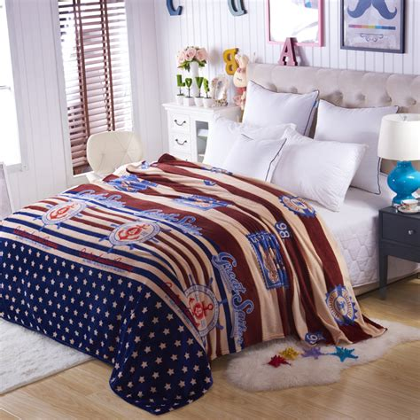 nautical comforter queen nautical comforter queen promotion shop for promotional