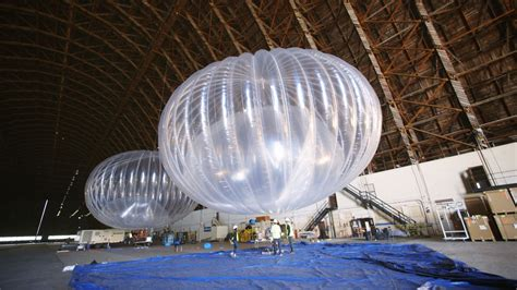 Sky Verge 2in1 Iphonesamsung inside project loon s in the sky is