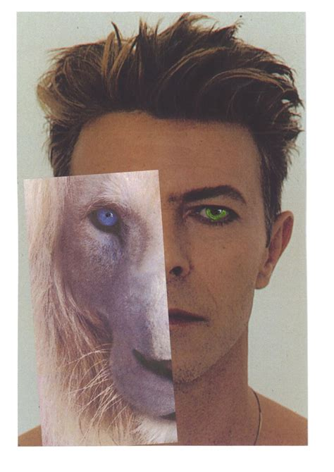unmade up recollections of a friendship with david bowie books edward bell s acquaintance with david bowie flashbak