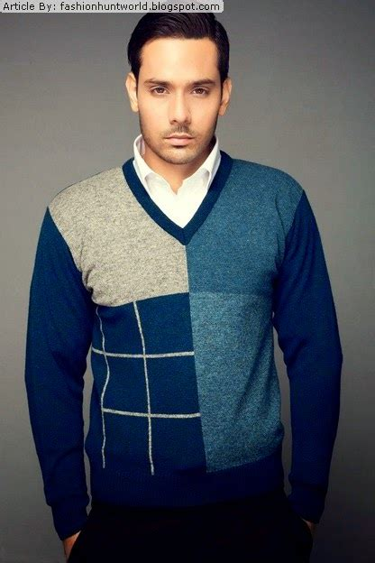 bonanza fall winter sweater collection 2014 2015 mens bonanza fall winter sweater collection 2014 2015 men s