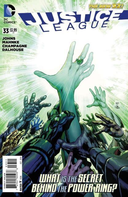 Justice League Tp Vol 2 Outbreak Rebirth Jan170380 justice league volume comic vine