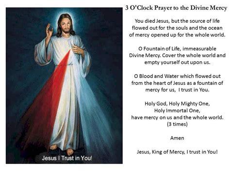 Marvelous What Is A Novena In The Catholic Church #4: 0b47333a4e8b48511356fec9a166ee04.jpg