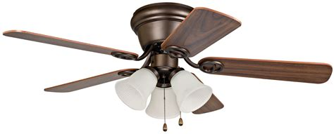42 outdoor hugger ceiling fans ellington wc42orb5c3f wyman 42 quot transitional hugger