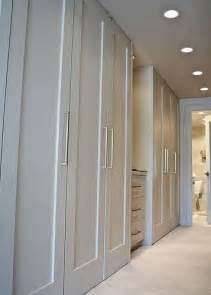 Closet Cabinet Doors Closet Cabinet Doors Woodworking Projects Plans