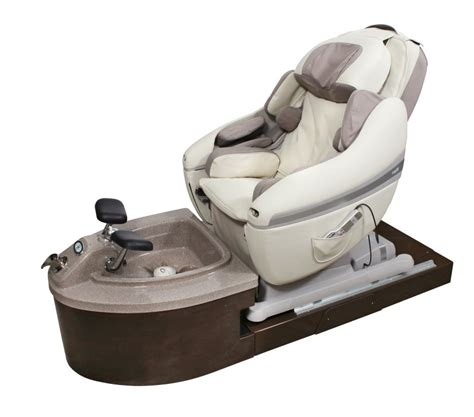 Pedicure Chairs Used by Spa Pedicure Chair Pedicure Chairs Pedicure Equipment
