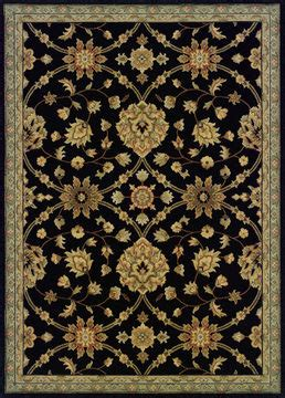 Area Rugs Traditional Rugs Hom Furniture Hom Furniture Area Rugs