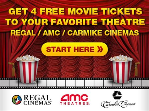 Amc Theater Gift Cards Accepted At - 17 best images about coupons giftcard on pinterest walmart gas gift cards and