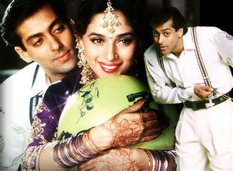 hum apke hai kaun 6 salman khan roles that were genuinely awesome best performances