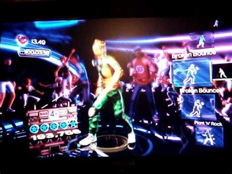 jungle dance music mp3 free download dance central jungle boogie medium 5 star gold 100 mp3