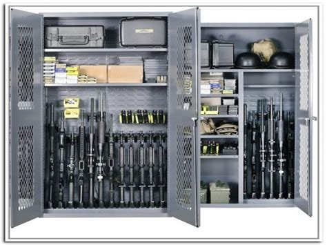 fireproof ammunition storage cabinet review home