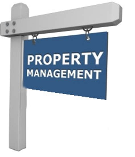Apartment Property Management Rental Department Property Management Bega