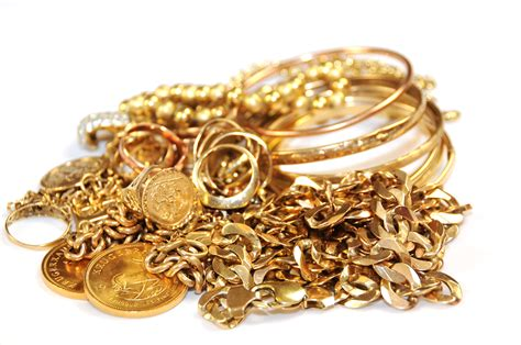jems jewels gold home