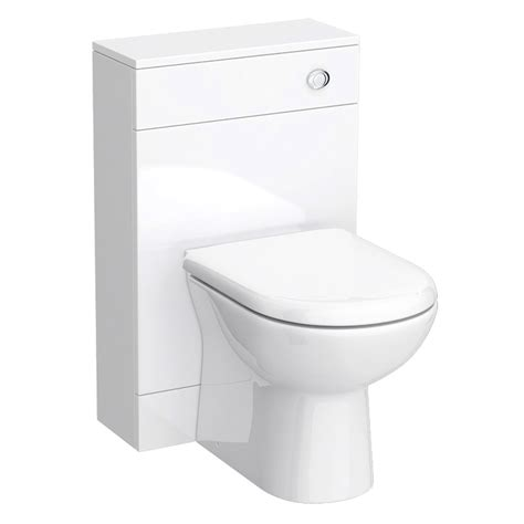 bathroom suites vanity units turin high gloss white vanity unit bathroom suite w1300 x