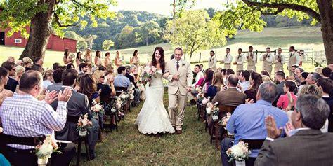 Wedding Venues Kennesaw Ga by Kennesaw Wedding Venues Mini Bridal