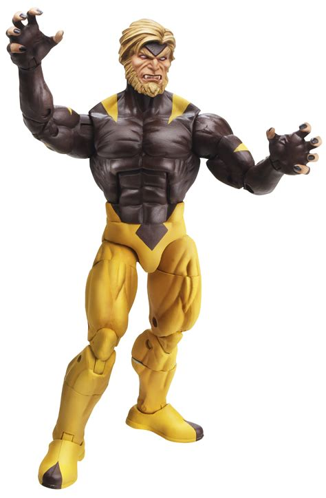 sabretooth open season vol 1 3 marvel database fandom powered by wikia fair 2013 wolverine 6 legends and 3 75 all figure product images