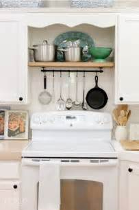 17 best ideas about tiny kitchens on pinterest small best ideas to store things in tiny kitchen interior