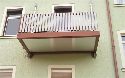 kunststoff oder alu haustür balkongel 228 nder ab werk kunststoff oder alu