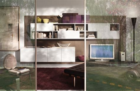 Glass Door Designs For Living Room by Glass Door Designs For Living Room