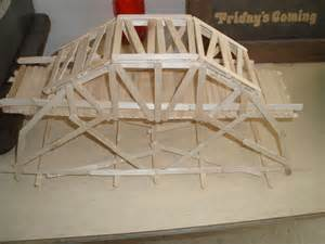 strongest bridge design in the world margusriga baby party building the best types of