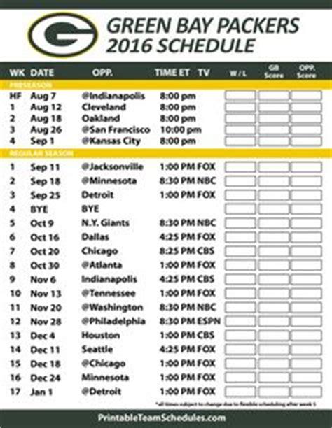 printable hurricanes schedule 2017 miami hurricanes football schedule printable