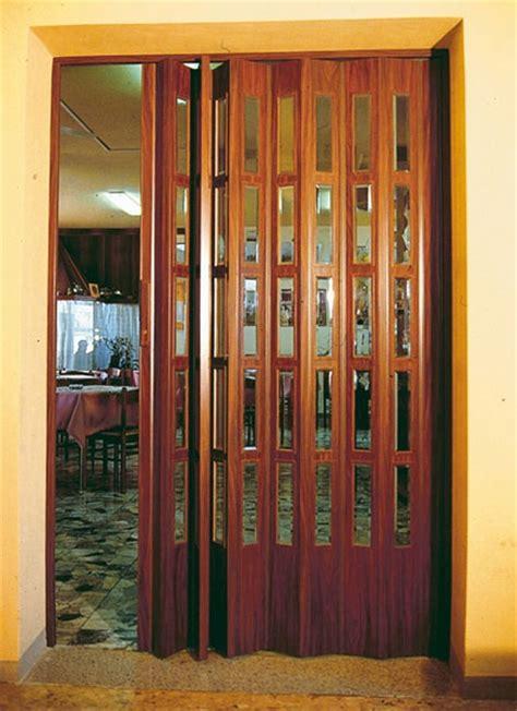 porta a soffietto porte a soffietto mod 1 porte a soffietto porte a